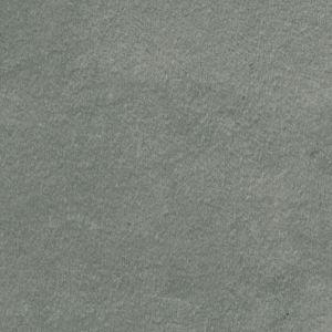 VC917M Anti Slip Stone Effect Vinyl Flooring