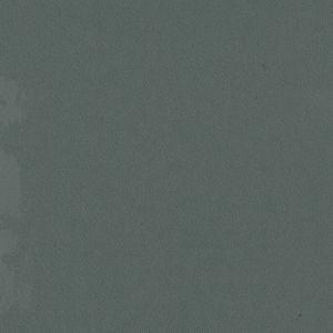 VC919D Non Slip Dark Grey Stone Effect Vinyl Flooring