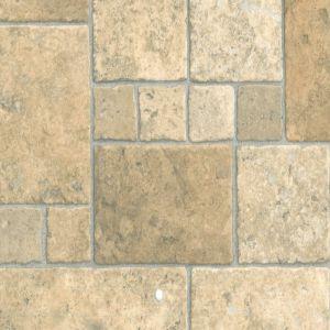 937 Atlas Toucan Stone Effect Non Slip Vinyl Flooring