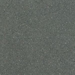 960D Non Slip Stone and Speckle Effect Vinyl Flooring