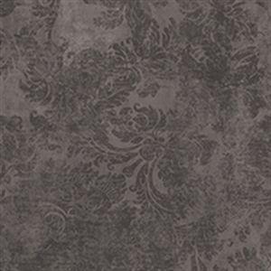 Onyx Ornamental 9862 Commercial Plain Effect Vinyl Flooring