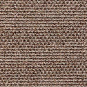 Ace 880 Dirt Track Carpet