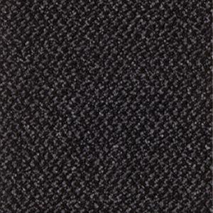 AIM HIGH 990 Black Carpet