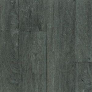 Almagro 598 Anti Slip Wooden Effect Vinyl Flooring