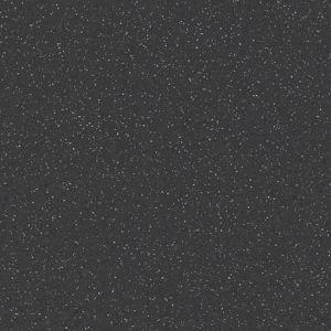 909E Anti Slip Speckled Effect Vinyl Flooring