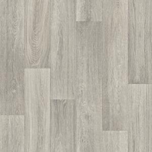 Lifestyle Baroque Mellow Oak Vinyl Flooring