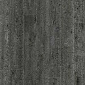 Lifestyle BaroqueCharcoal Oak Vinyl Flooring