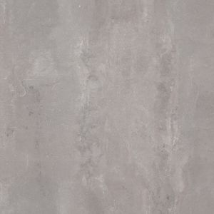 Bayshore Textile Backing Non Slip Marble Effect Vinyl Flooring