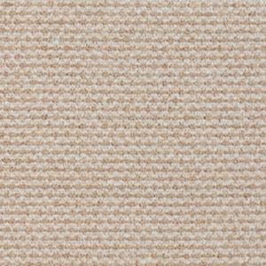 Ace 680 Winterbloom Carpet