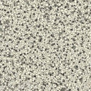 Bologna 596 Speckle Effect High Gloss Finish Vinyl Flooring