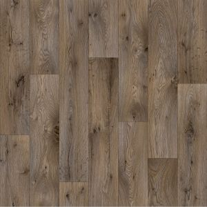 ASRM697D Anti Slip Wood Effect Vinyl Flooring