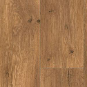 ASTB1300 Anti Slip Wood Effect Vinyl Flooring