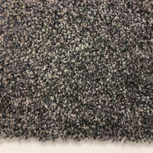 Canterbury 13 Macaroon Grey Carpet