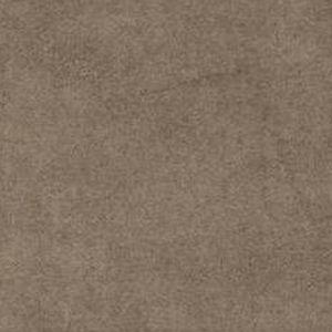 0524 Plain Effect Non Slip Heavy Commercial Vinyl Flooring