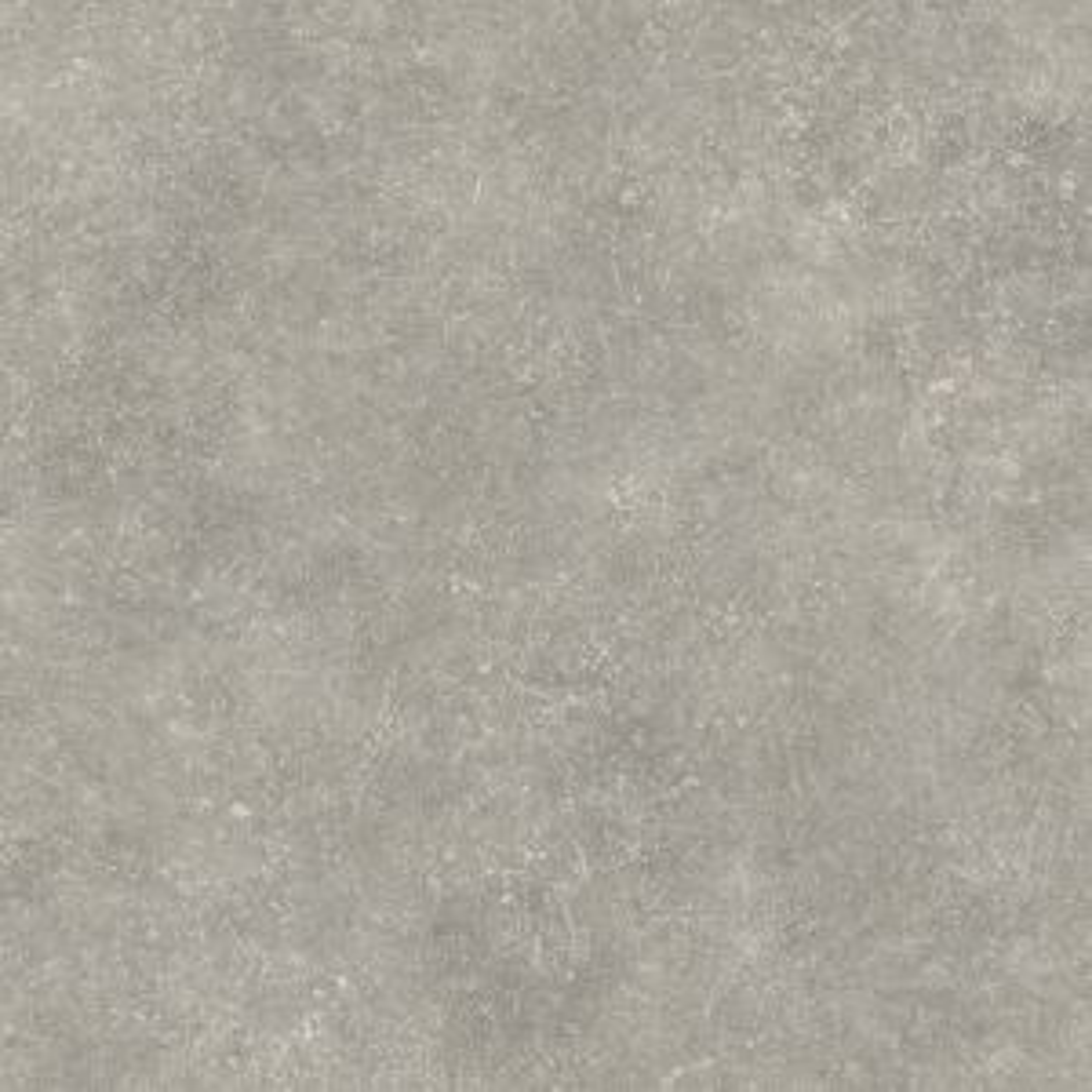 1060 Speckled Effect Luxury Vinyl Flooring