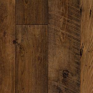 548 Presto Colorado Wood Effect Anti Slip Vinyl Flooring