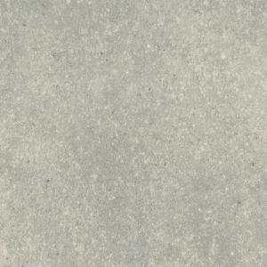 31N Luxury Heavy Felt Backed Vinyl Flooring High Quality Lino