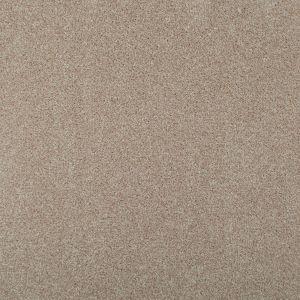 Splendid Cream 670 Carpet