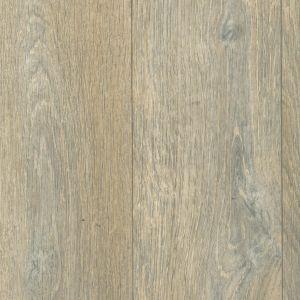 Almagro 533 Wood Effect Non Slip Vinyl Flooring