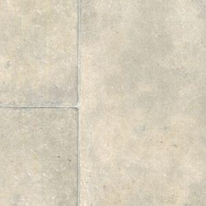 Modica 534 Anti Slip Tile Effect Vinyl Flooring