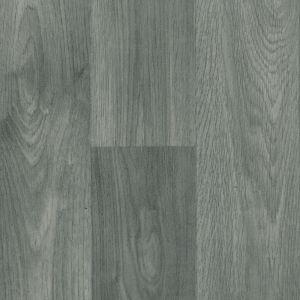 Nimes 594 Wooden Effect Non Slip Vinyl Flooring