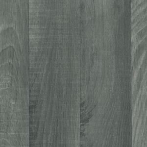 Noblesse 892 Wood Effect Non Slip Vinyl Flooring