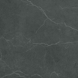 Highcliff Anti Slip Tile Effect Vinyl Flooring
