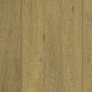 Lymeregis Anti Slip Wood Effect Vinyl Flooring