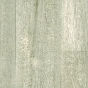 Mudeford Non Slip Wood Effect Vinyl Flooring