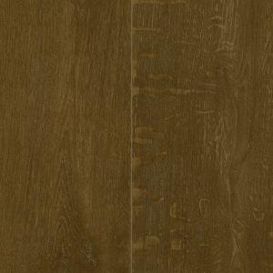 Ringstead Anti Slip Wood Effect Vinyl Flooring