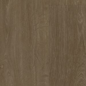 Swanage Non Slip Wooden Effect Vinyl Flooring