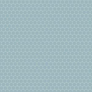 0074 Anti Slip Dots Designer Vinyl Flooring