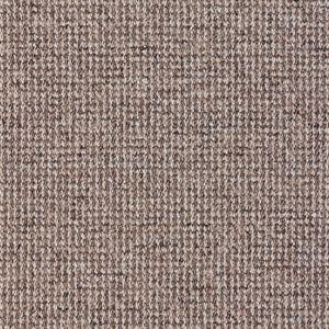 Eagle 860 Bole Carpet