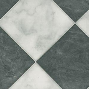 990M Marble Effect Non Slip Vinyl Flooring