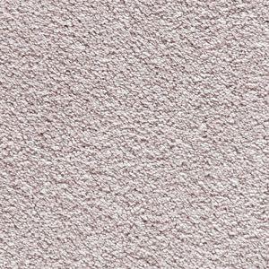 Satino Royale 86 Flieder Carpet
