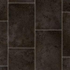 0596 Stone Effect Anti Slip Vinyl Flooring
