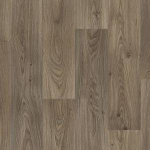 G619D Wooden Effect Anti Slip Vinyl Flooring