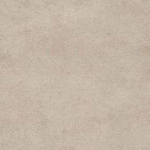 0523 Stone Effect  Heavy Commercial Non Slip Vinyl Flooring