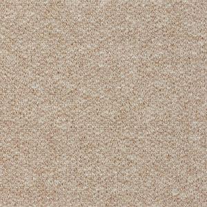 Goal 680 Hare Carpet