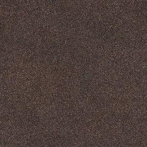 0695-R Speckled Effect Non Slip Vinyl Flooring