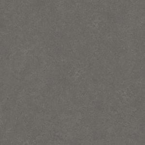 Homestead Textile Backing Anti Slip Stone Effect Vinyl Flooring