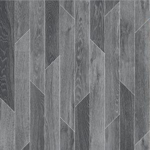 ASRM999D Non Slip Wood Effect Vinyl Flooring
