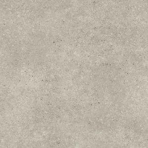 Turon Speckle Effect Vinyl Flooring
