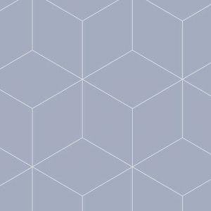 770M Non Slip Stone Effect Vinyl Flooring