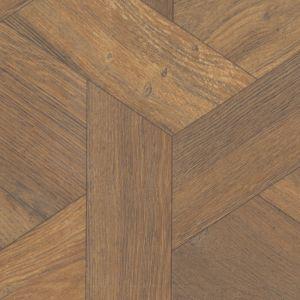 DOLMEN DE DALI Wood Effect Felt Backing Vinyl Flooring