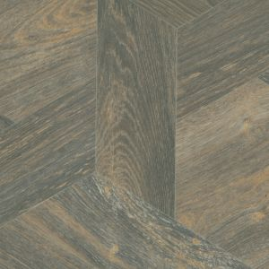 Gran Via Felt Backing Wood Effect Vinyl Flooring