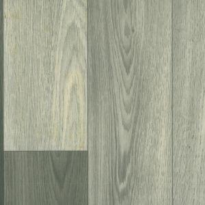 K-10 TOWERS Wooden Effect Felt Backing Vinyl Flooring