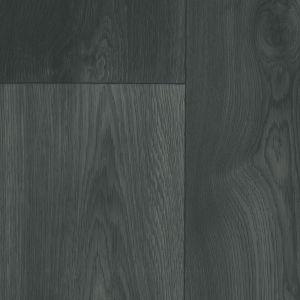 TREATO REAL Wooden Effect Felt Backing Vinyl Flooring