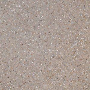 0638 Speckled Effect Luxury Vinyl Flooring