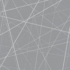 0745 Heavy Commercial Stone Effect Non Slip Vinyl Flooring